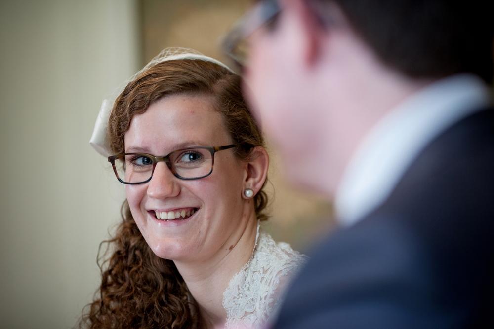 bruidsfotograaf-ede-utrecht-trouwfotograaf-trouwen-bruiloft_0262.jpg