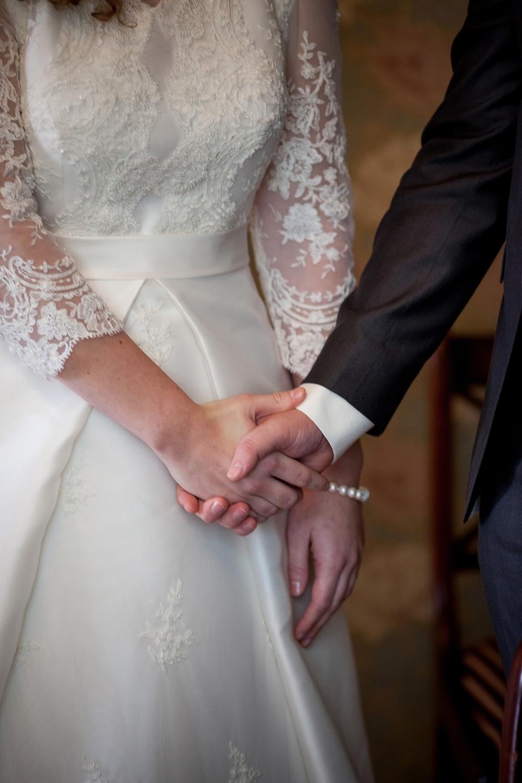 bruidsfotograaf-ede-utrecht-trouwfotograaf-trouwen-bruiloft_0260.jpg