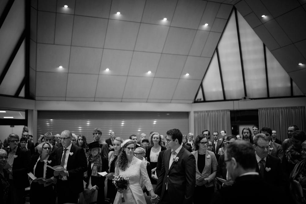 bruidsfotograaf-ede-utrecht-trouwfotograaf-trouwen-bruiloft_0271.jpg