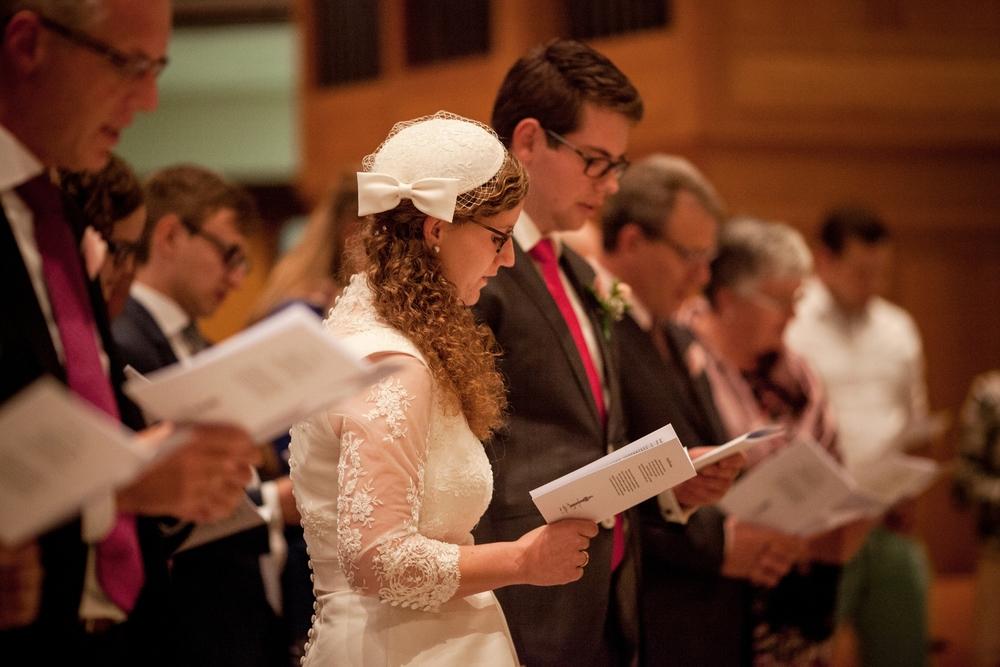 bruidsfotograaf-ede-utrecht-trouwfotograaf-trouwen-bruiloft_0272.jpg