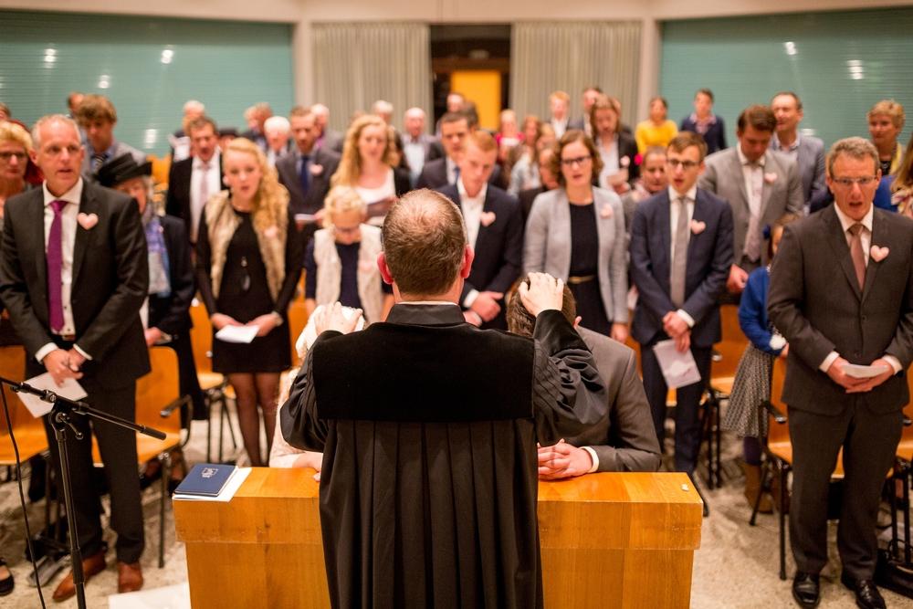 bruidsfotograaf-ede-utrecht-trouwfotograaf-trouwen-bruiloft_0277.jpg