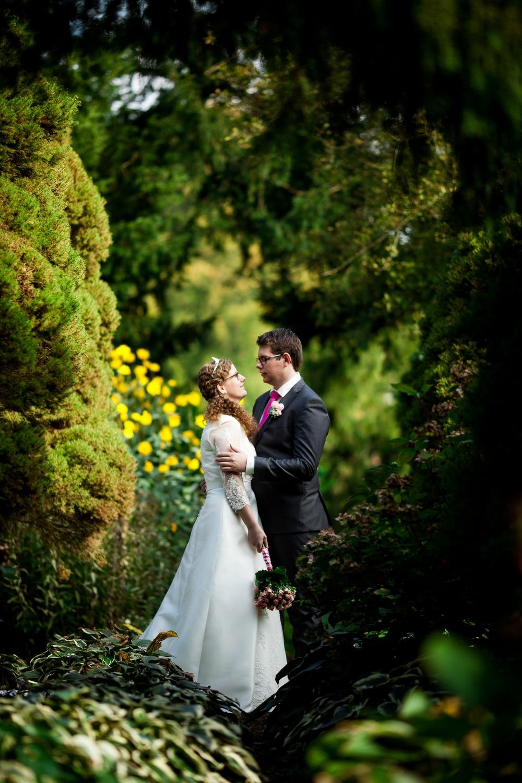 bruidsfotograaf-ede-utrecht-trouwfotograaf-trouwen-bruiloft_0279.jpg