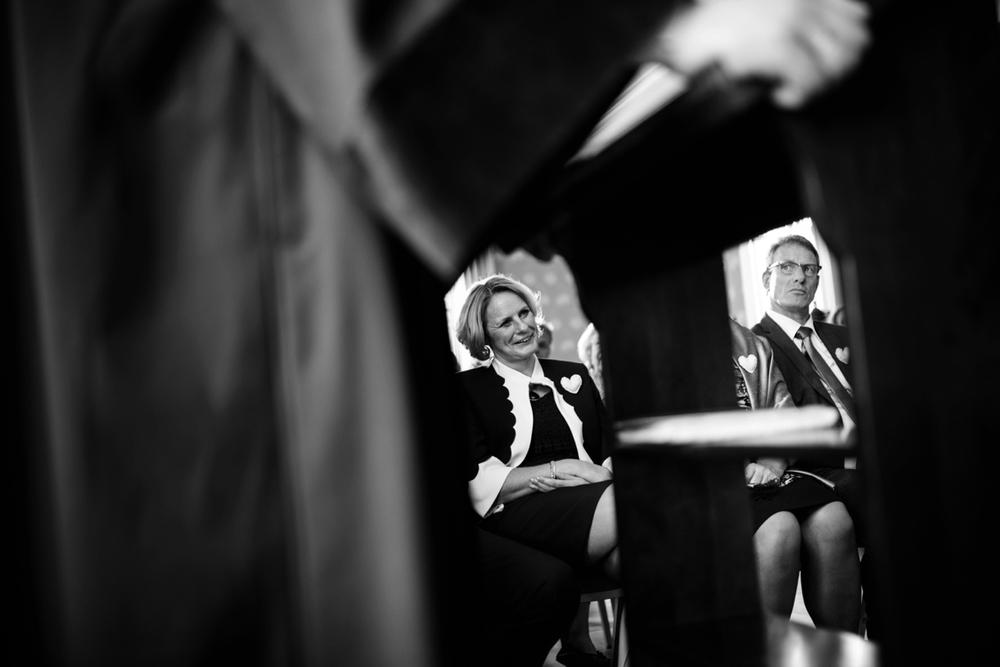 bruidsfotograaf-utrecht-trouwfotograaf-trouwen-bruiloft_0362.jpg