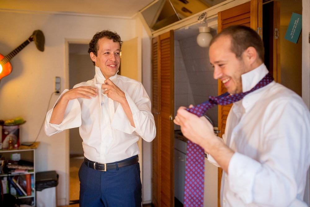 bruidsfotograaf-utrecht-trouwfotograaf-trouwen-bruiloft_0364.jpg