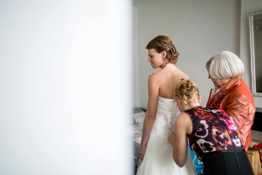 bruidsfotograaf-utrecht-trouwfotograaf-trouwen-bruiloft_0368.jpg