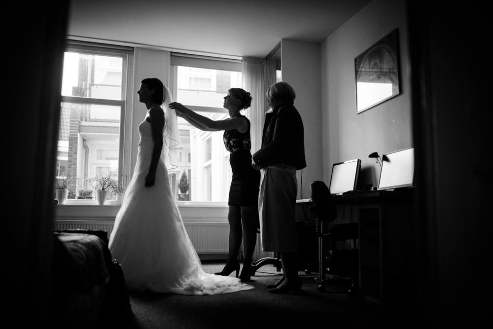 bruidsfotograaf-utrecht-trouwfotograaf-trouwen-bruiloft_0371.jpg