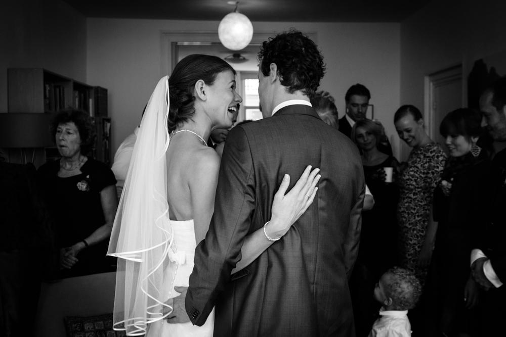 bruidsfotograaf-utrecht-trouwfotograaf-trouwen-bruiloft_0377.jpg