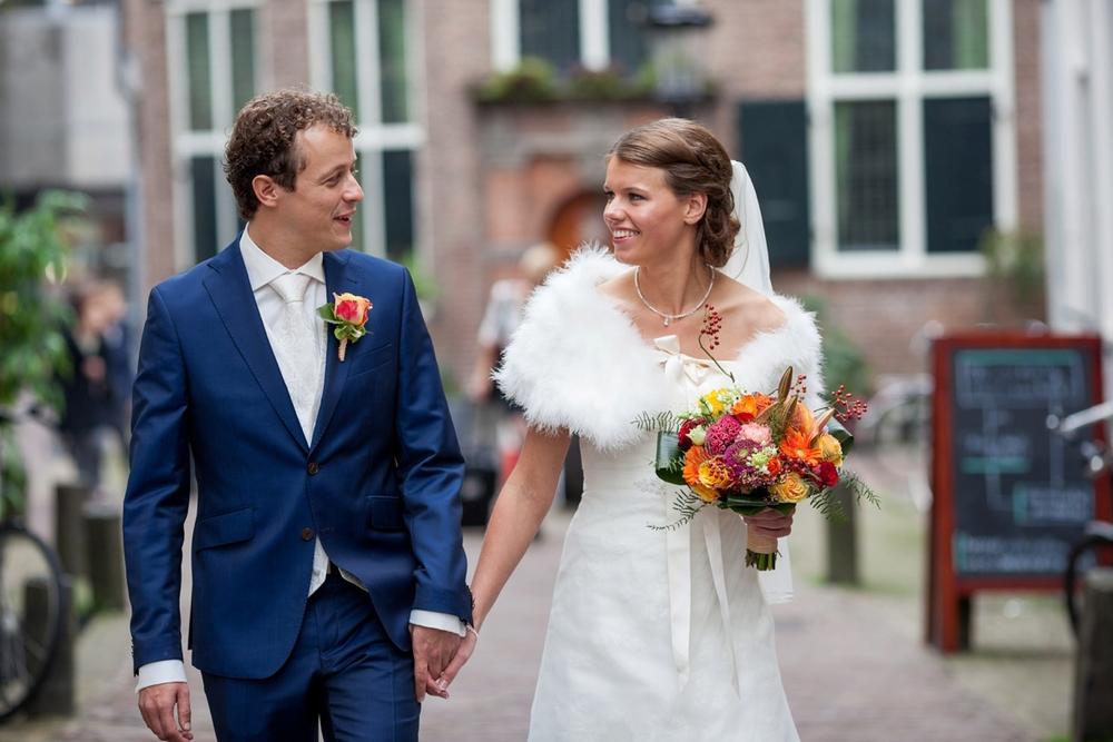 bruidsfotograaf-utrecht-trouwfotograaf-trouwen-bruiloft_0378.jpg