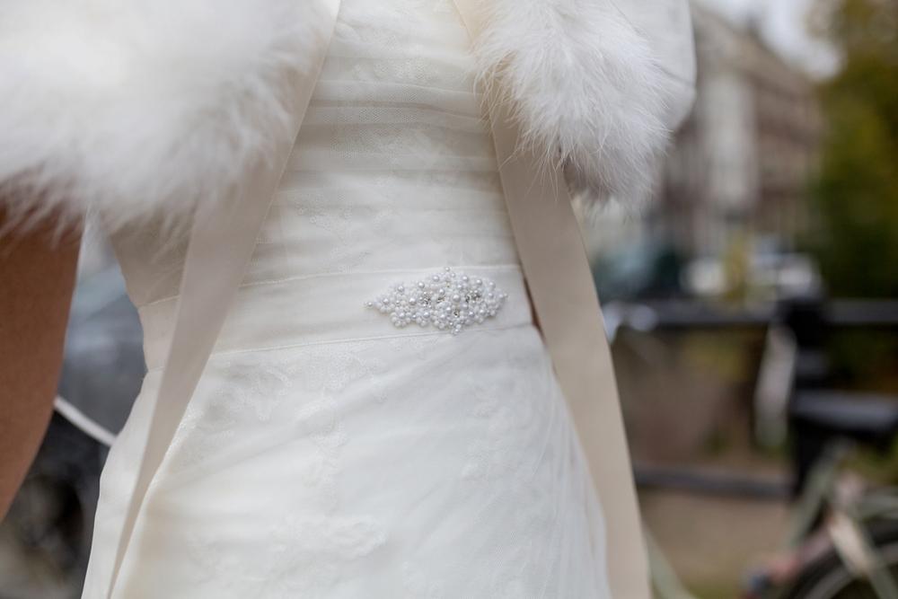bruidsfotograaf-utrecht-trouwfotograaf-trouwen-bruiloft_0383.jpg
