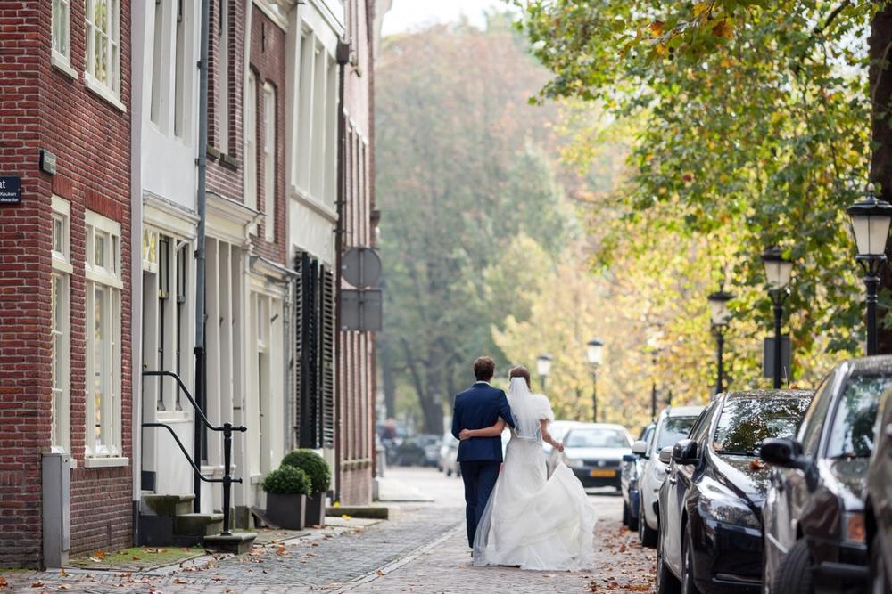 bruidsfotograaf-utrecht-trouwfotograaf-trouwen-bruiloft_0384.jpg