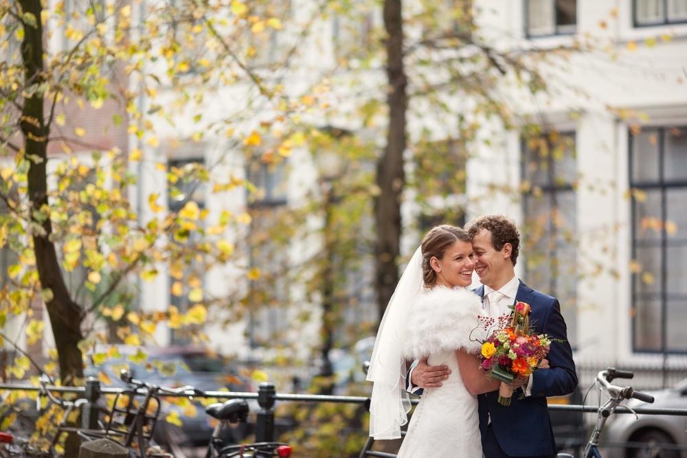 bruidsfotograaf-utrecht-trouwfotograaf-trouwen-bruiloft_0386.jpg
