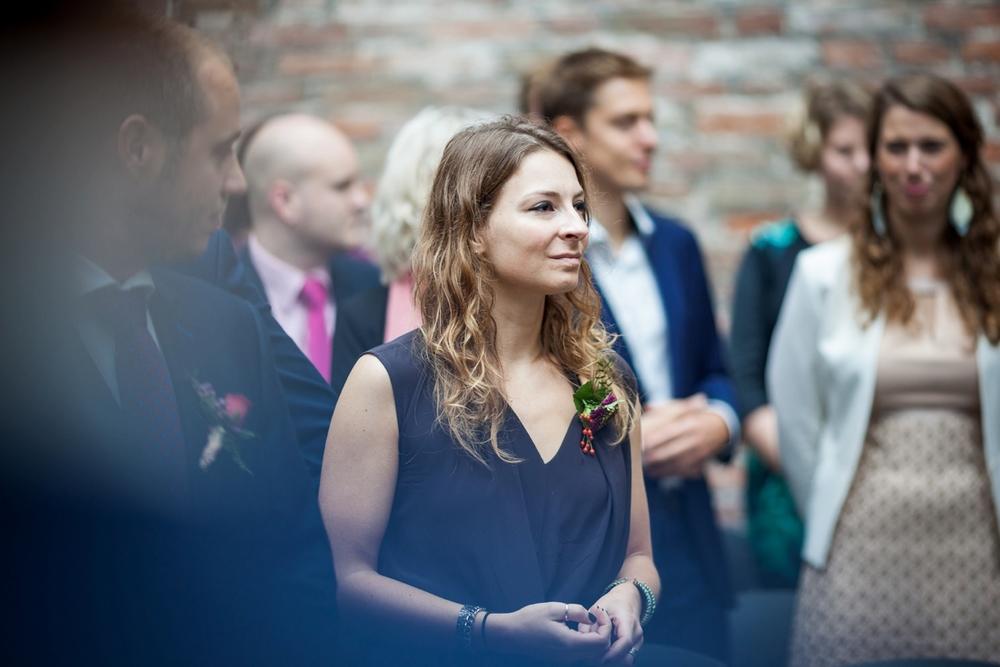 bruidsfotograaf-utrecht-trouwfotograaf-trouwen-bruiloft_0391.jpg