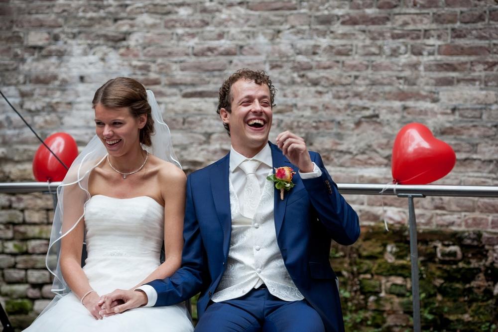 bruidsfotograaf-utrecht-trouwfotograaf-trouwen-bruiloft_0400.jpg