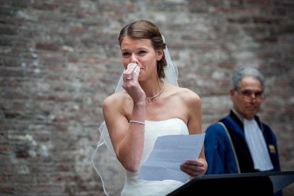 bruidsfotograaf-utrecht-trouwfotograaf-trouwen-bruiloft_0402.jpg
