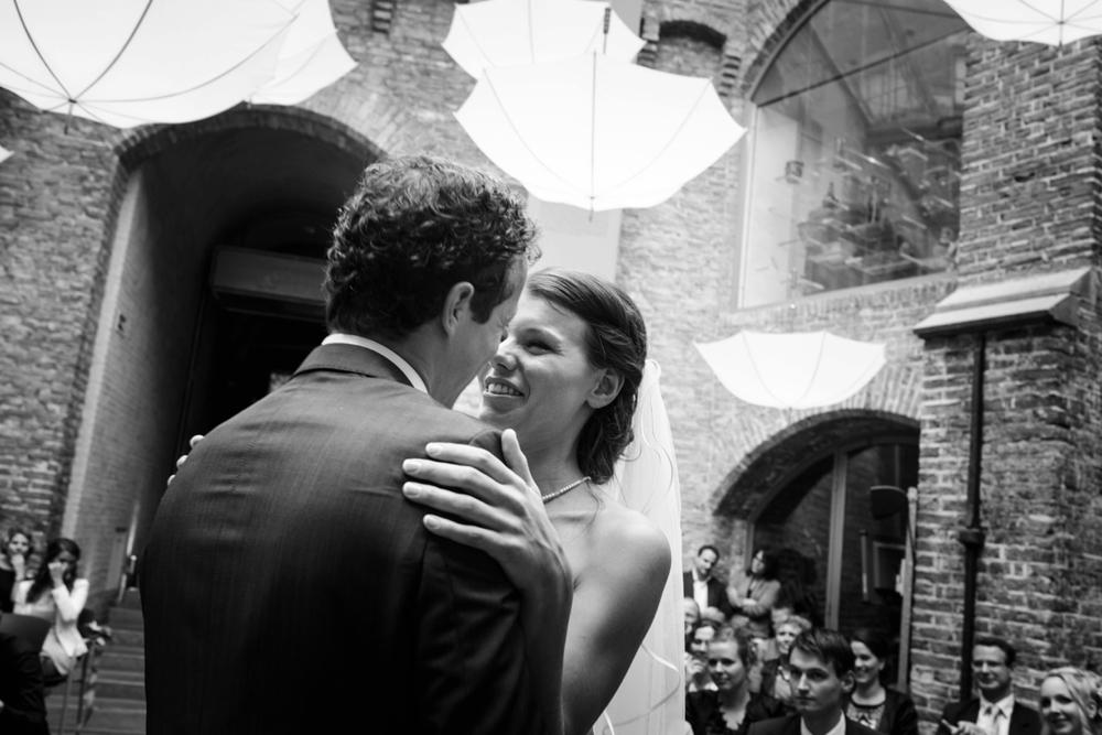 bruidsfotograaf-utrecht-trouwfotograaf-trouwen-bruiloft_0405.jpg