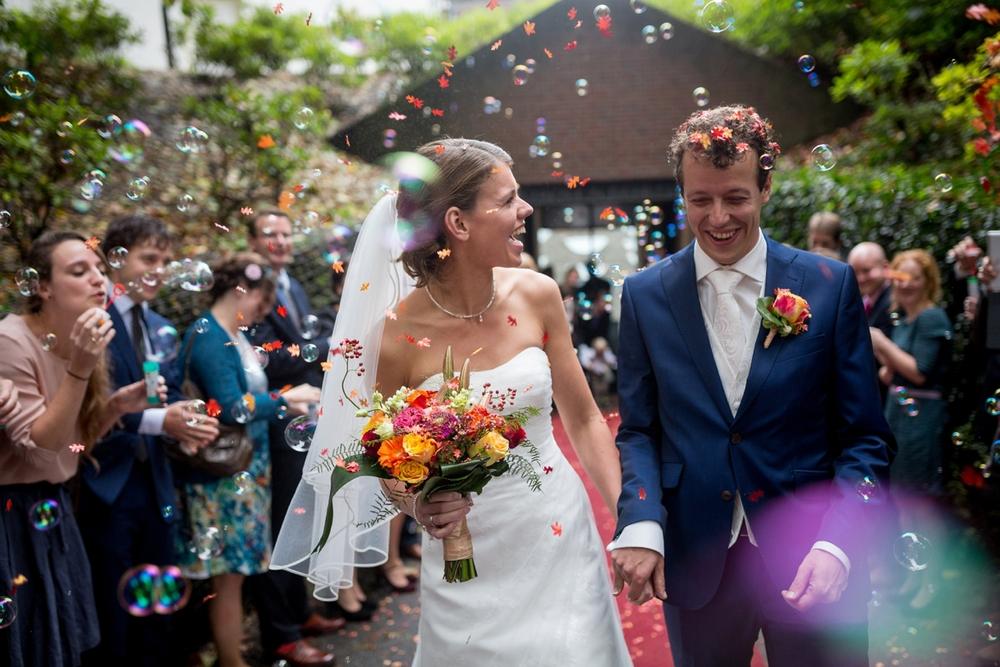bruidsfotograaf-utrecht-trouwfotograaf-trouwen-bruiloft_0412.jpg