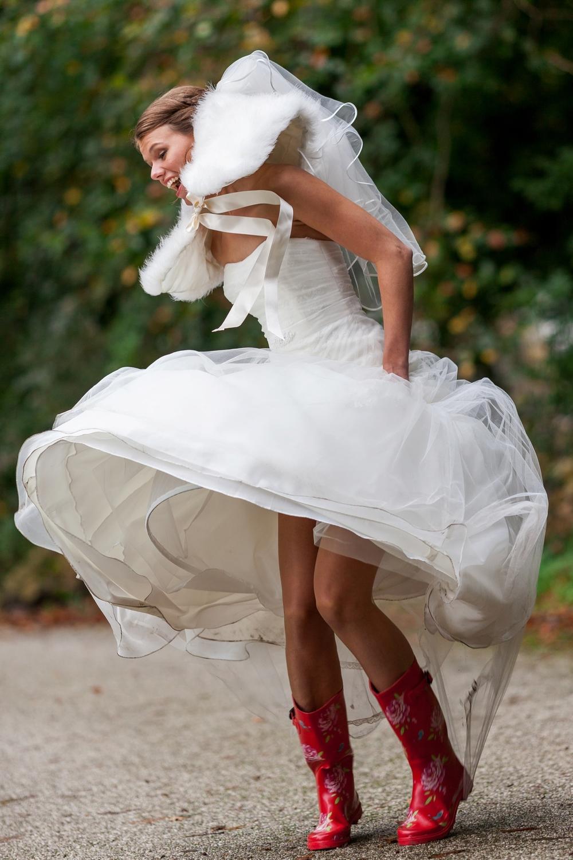 bruidsfotograaf-utrecht-trouwfotograaf-trouwen-bruiloft_0413.jpg