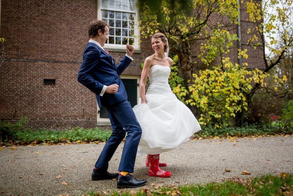 bruidsfotograaf-utrecht-trouwfotograaf-trouwen-bruiloft_0418.jpg