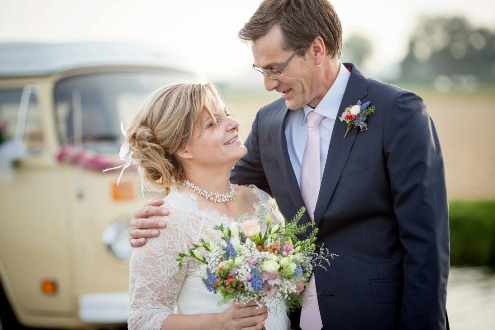 bruidsfotograaf-noordwijk-lisse-trouwfotograaf-heeren-van-noordwijk-klooster_0463.jpg