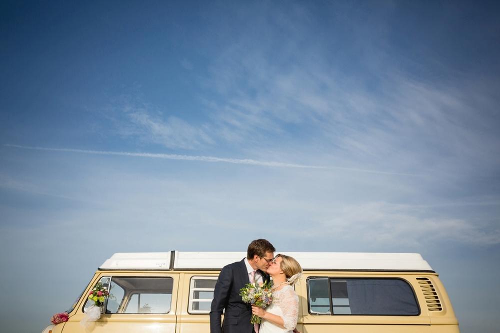 bruidsfotograaf-noordwijk-lisse-trouwfotograaf-heeren-van-noordwijk-klooster_0465.jpg