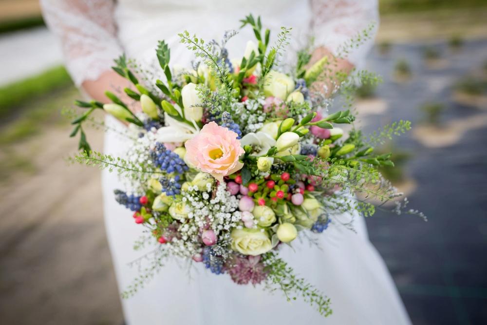 bruidsfotograaf-noordwijk-lisse-trouwfotograaf-heeren-van-noordwijk-klooster_0464.jpg