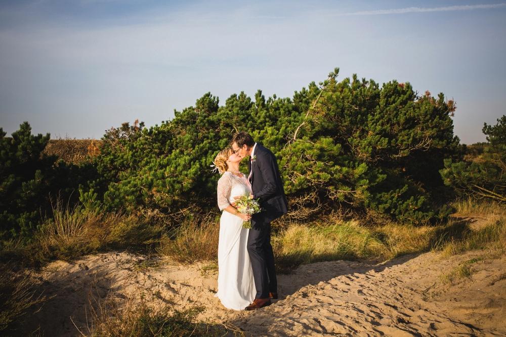 bruidsfotograaf-noordwijk-lisse-trouwfotograaf-heeren-van-noordwijk-klooster_0468.jpg