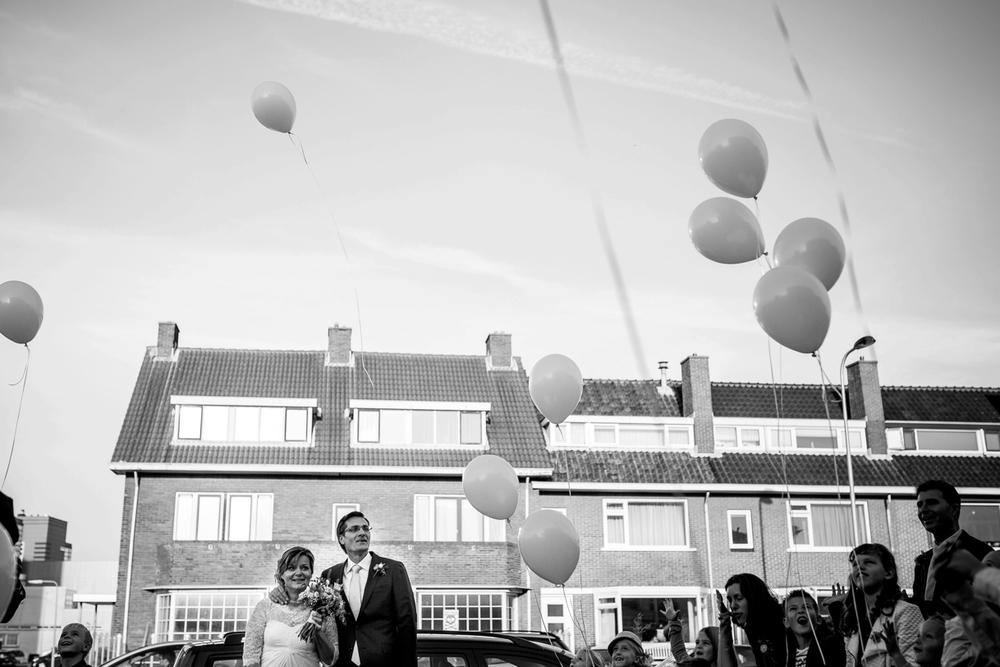 bruidsfotograaf-noordwijk-lisse-trouwfotograaf-heeren-van-noordwijk-klooster_0469.jpg