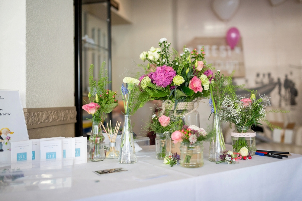 bruidsfotograaf-noordwijk-lisse-trouwfotograaf-heeren-van-noordwijk-klooster_0470.jpg