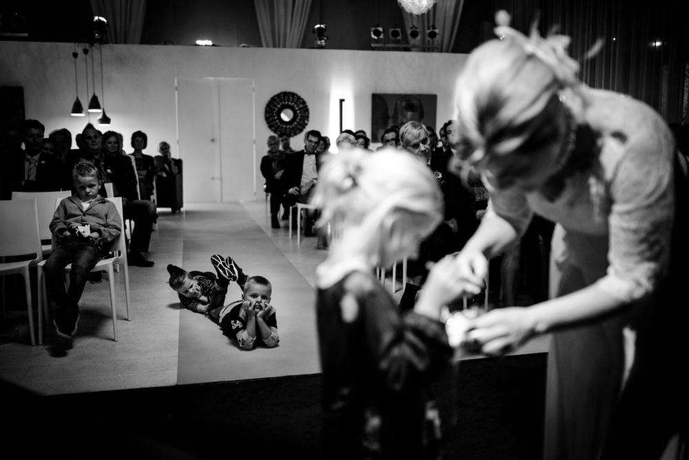 bruidsfotograaf-noordwijk-lisse-trouwfotograaf-heeren-van-noordwijk-klooster_0474.jpg