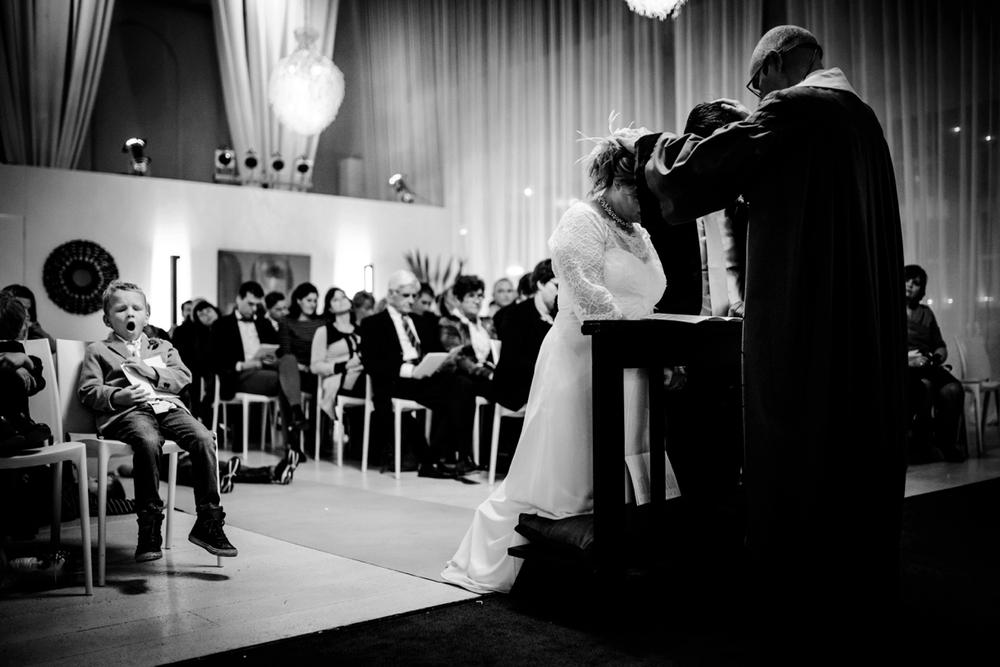 bruidsfotograaf-noordwijk-lisse-trouwfotograaf-heeren-van-noordwijk-klooster_0478.jpg
