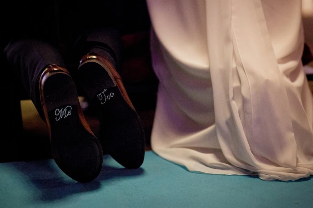 bruidsfotograaf-noordwijk-lisse-trouwfotograaf-heeren-van-noordwijk-klooster_0479.jpg