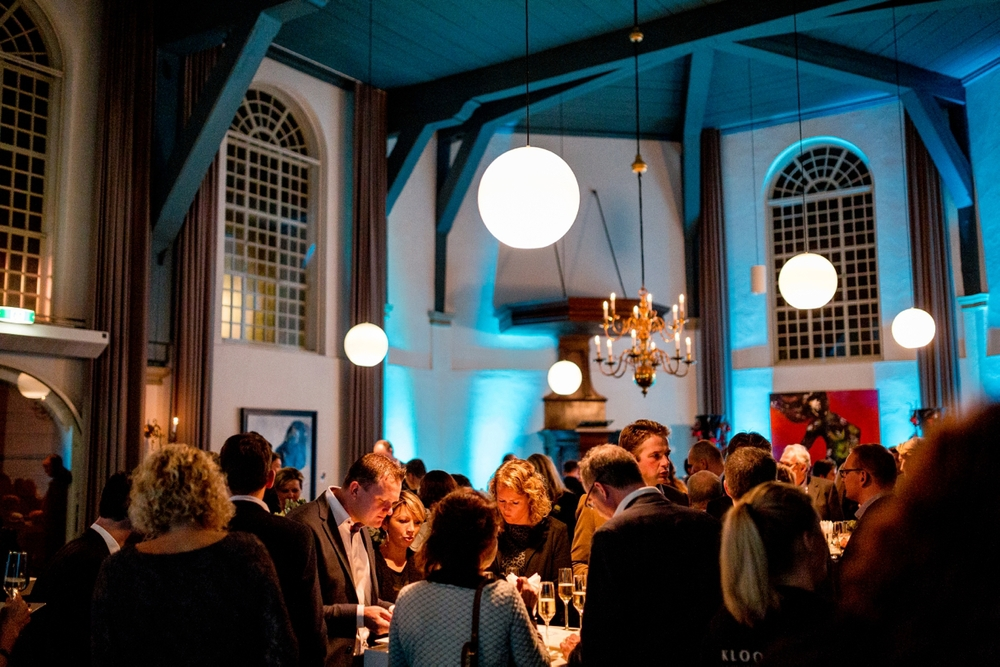 bruidsfotograaf-noordwijk-lisse-trouwfotograaf-heeren-van-noordwijk-klooster_0484.jpg