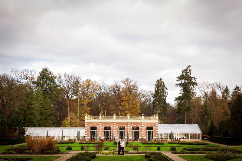 loveshoot-groot-warnsborn-kasteel-doorwerth_0005.jpg