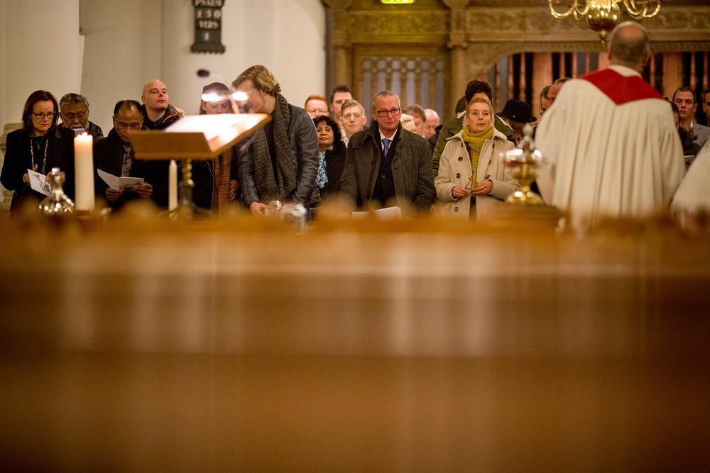trouwfotograaf-utrecht-vianen-oude-kerk-oudewater-klepper_0018.jpg