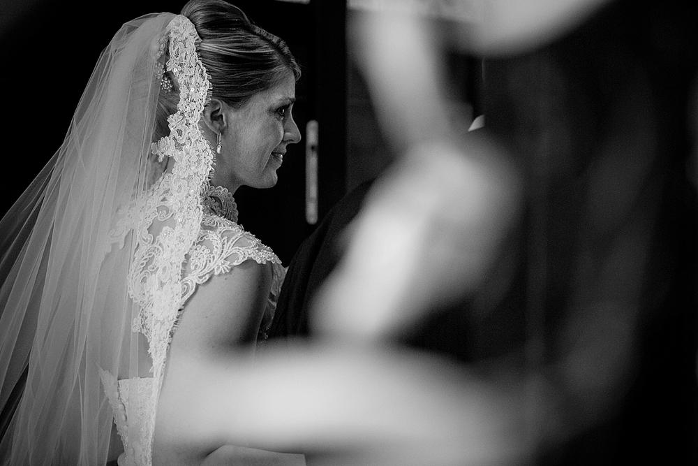 bruidsfotograaf-kasteel-de hooge vuursche-baarn_0520.jpg