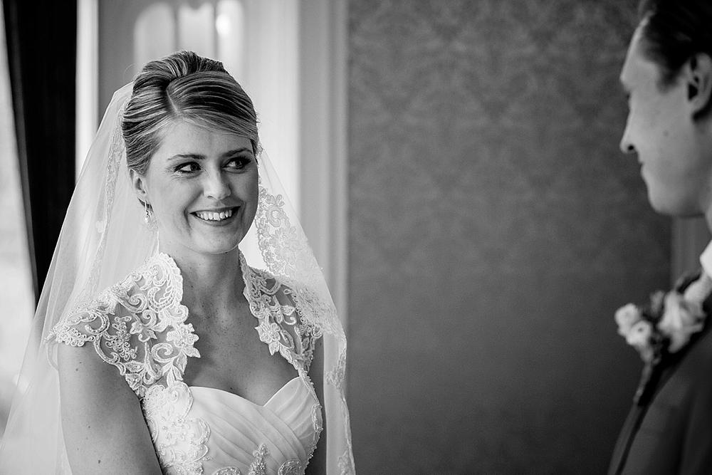 bruidsfotograaf-kasteel-de hooge vuursche-baarn_0528.jpg