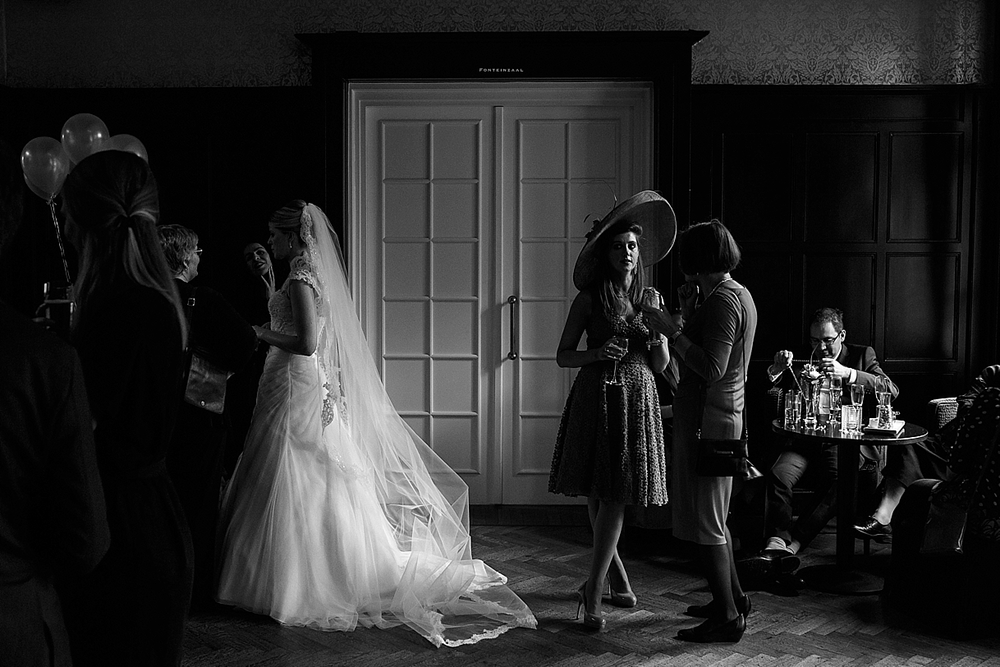 bruidsfotograaf-kasteel-de hooge vuursche-baarn_0536.jpg