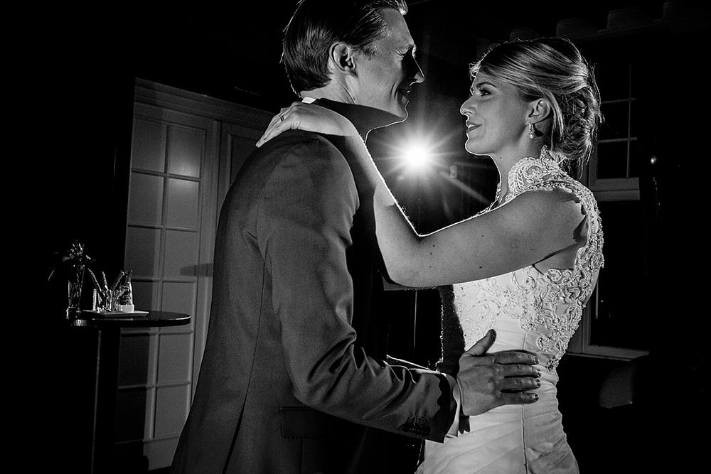 bruidsfotograaf-kasteel-de hooge vuursche-baarn_0550.jpg