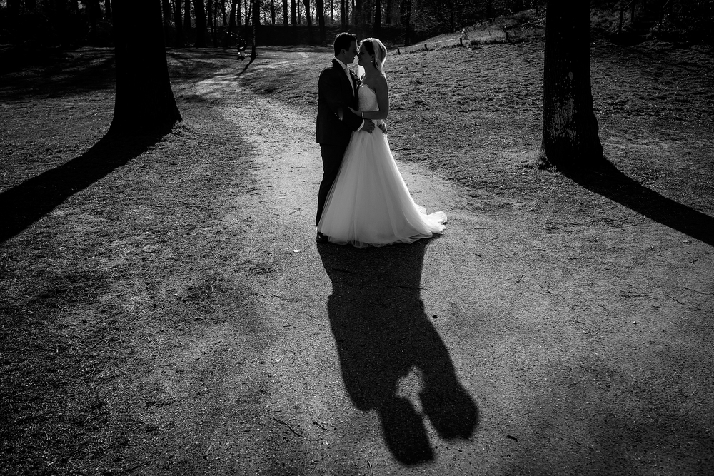 fotograaf-utrecht-lisse-kasteel_keukenhof_0565.jpg