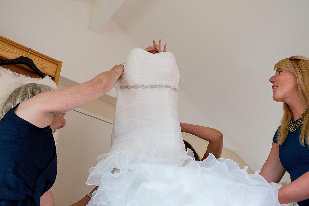 bruidsfotgraaf-utrecht-houten-fort-vechten_0004.jpg