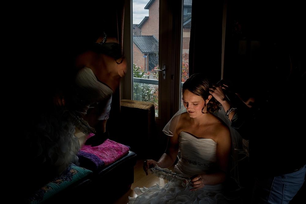 bruidsfotgraaf-utrecht-houten-fort-vechten_0006.jpg