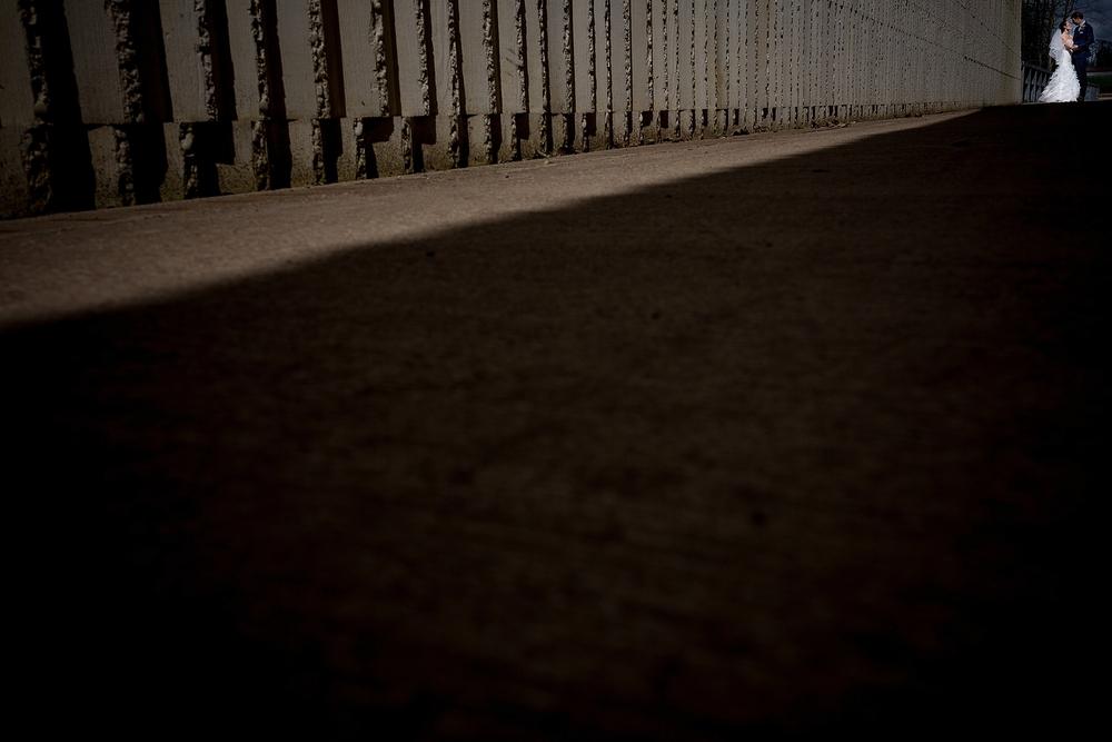 bruidsfotgraaf-utrecht-houten-fort-vechten_0017.jpg