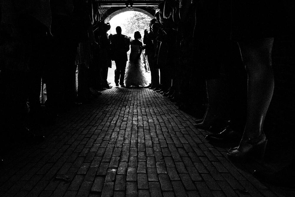 bruidsfotgraaf-utrecht-houten-fort-vechten_0018.jpg