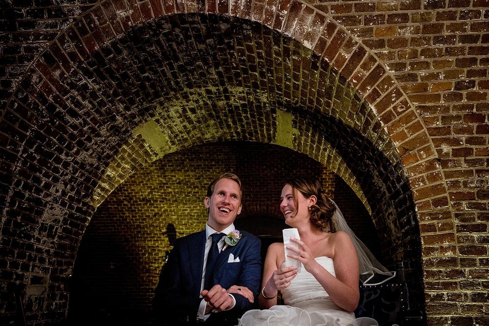 bruidsfotgraaf-utrecht-houten-fort-vechten_0020.jpg