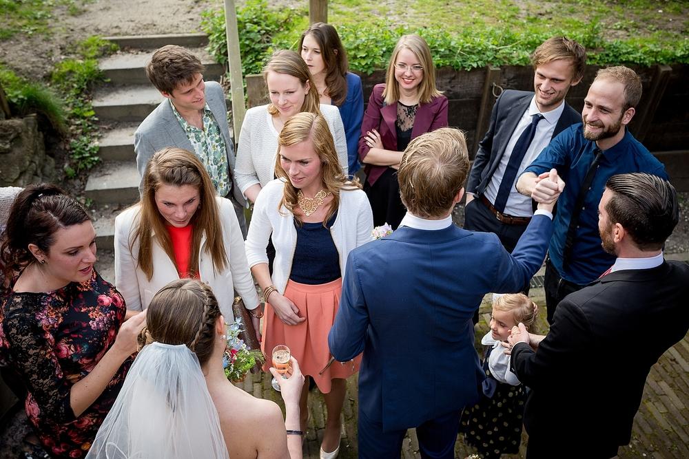 bruidsfotgraaf-utrecht-houten-fort-vechten_0021.jpg