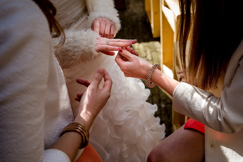 bruidsfotgraaf-utrecht-houten-fort-vechten_0025.jpg