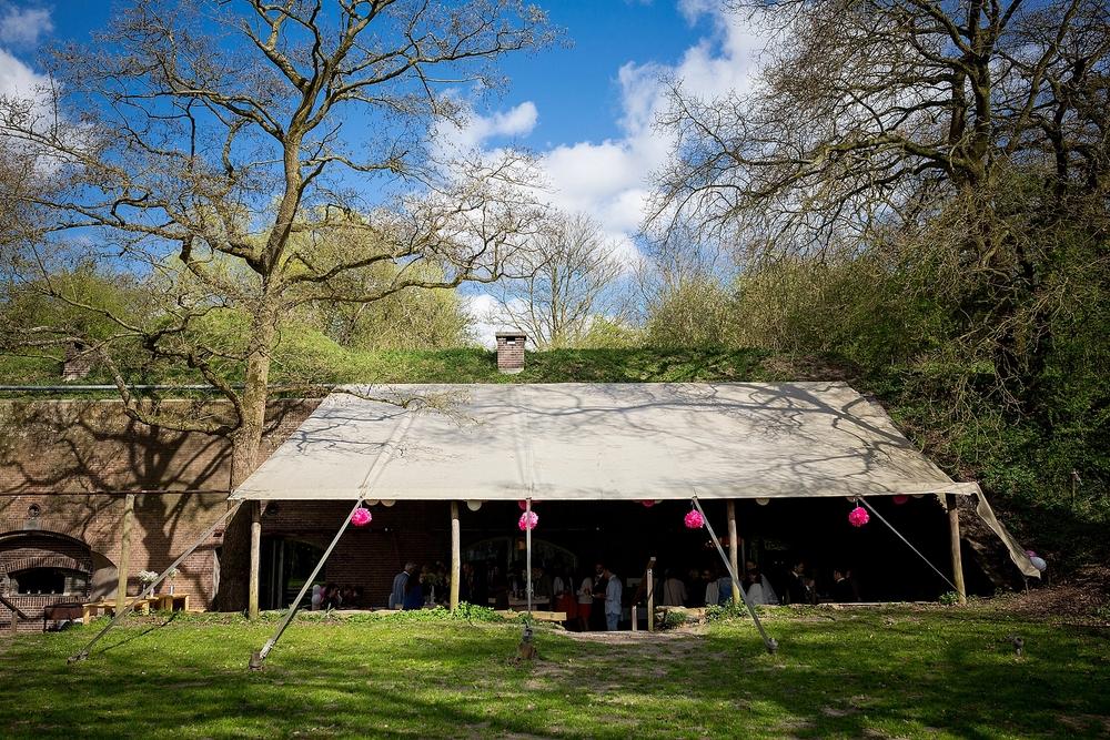 bruidsfotgraaf-utrecht-houten-fort-vechten_0024.jpg