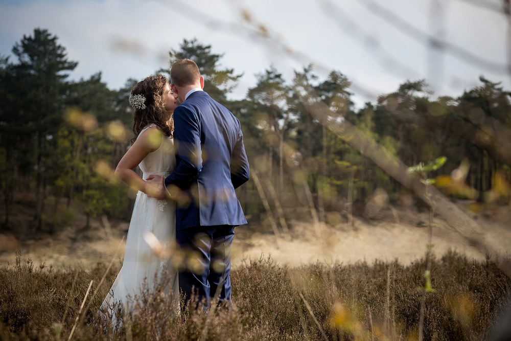 bruidsfotograaf_LNRD_middelburg_kloveniersdoelen_heide_bergen_op_zoom_0613.jpg