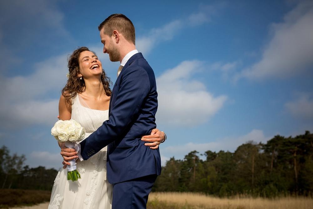 bruidsfotograaf_LNRD_middelburg_kloveniersdoelen_heide_bergen_op_zoom_0614.jpg