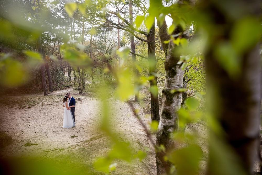 bruidsfotograaf_LNRD_middelburg_kloveniersdoelen_heide_bergen_op_zoom_0616.jpg
